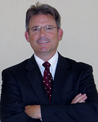 Bryan Collins